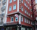 Hotel Nayla