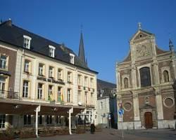 Photo of Hotel de Limbourg Sittard