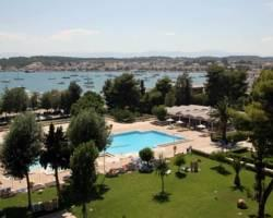 Photo of AKS Porto Heli Hotel Port Heli