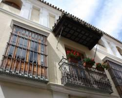 Apartamentos La Casa del Conde de Gelves