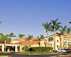 ‪Courtyard by Marriott San Diego Sorrento Mesa/La Jolla‬