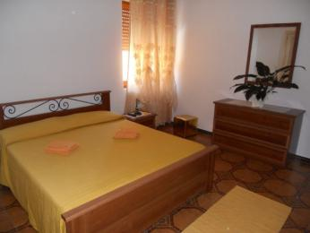 Photo of B&B Via Dei Mille 9 Castelsardo