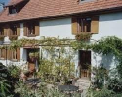 Photo of Landhome B&B Strasbourg