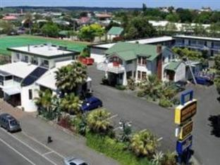 Photo of Midtown Motor Inn Wanganui