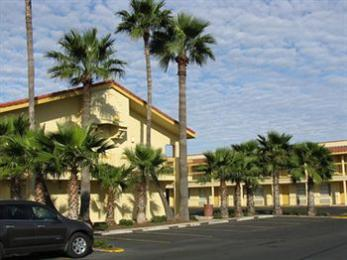 La Quinta Inn Laredo I-35