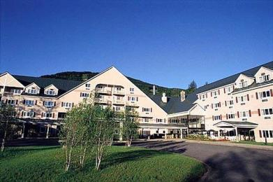 Grand Summit Resort Hotel and Conference Center