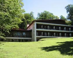 Photo of Bellevue Hotel Plitvice Lakes National Park