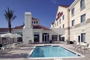 Photo of Hilton Garden Inn Irvine East / Lake Forest Foothill Ranch