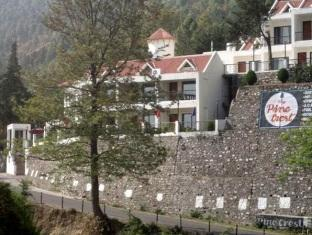 Photo of Pine Crest Resorts Nainital