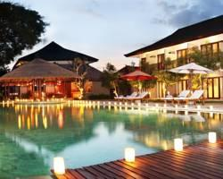 Photo of Princess Benoa Beach Resort Nusa Dua