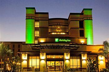 ‪Holiday Inn Irvine Spectrum‬