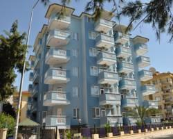 Photo of Hotel Lavinia Apart Alanya