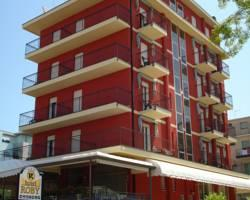 Photo of Hotel roby Jesolo Lido