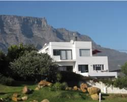 Cape View Accommodation