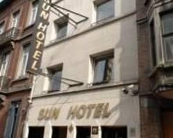 Sun Hotel