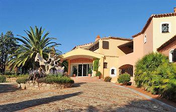 Photo of Hotel Le Ginestre Porto Cervo