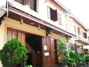 Nam Sok Guesthouse