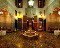 Photo of Riad Al Pacha Fes