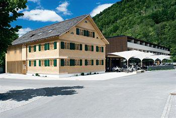 Photo of Sonne Lifestyle Resort Mellau