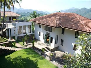 Casa Lanka at Victoria Golf & Country Resort
