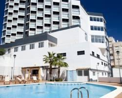 Photo of Gran Hotel Campello