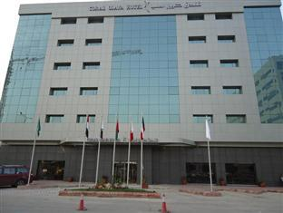 Coral Olaya Hotel Riyadh