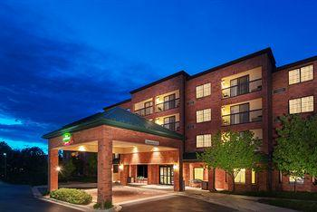 Photo of Courtyard by Marriott Denver West / Golden
