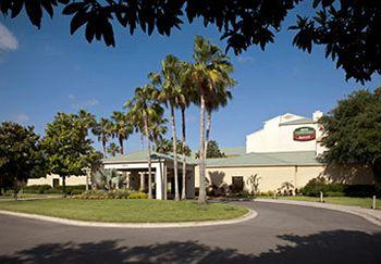 Courtyard Orlando International Drive/Convention Center