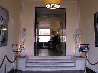 Photo of Hotel Rigoletto Mantova