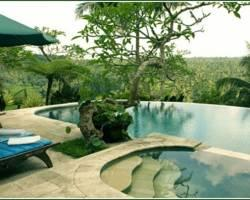 Photo of Sayan Terrace Resort Ubud
