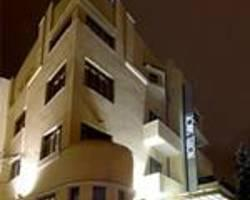 Photo of Savoy Hotel Timisoara