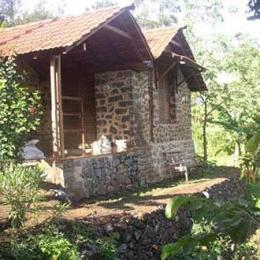 Photo of Elephant Valley Eco Farm Hotel Kodaikanal