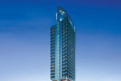 Photo of Four Points by Sheraton Kuwait Kuwait City
