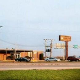 Photo of Budget Host Inn Fort Dodge