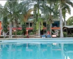 Photo of Hotel African Pearl Malindi