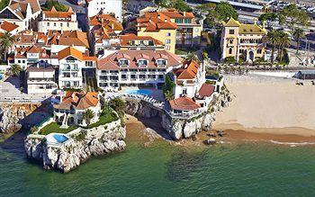Photo of Hotel Albatroz Cascais