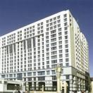 Anwar Al Madinah Moevenpick Hotel