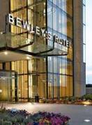 Bewley's Hotel Dublin Airport