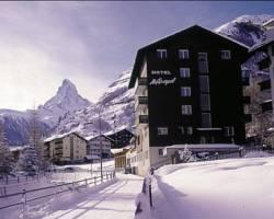 Photo of Metropol Hotel Zermatt