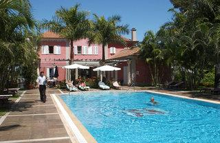 Photo of La Chiripa Gardens & Resort Puerto de la Cruz