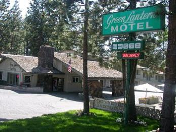 Photo of Green Lantern Inn & Suites South Lake Tahoe