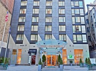 Photo of Holiday Inn NYC - Manhattan 6th Avenue - Chelsea New York City