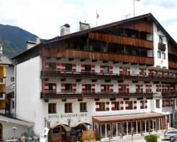 Hotel Goldener Greif
