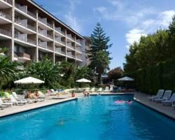 Photo of Hotel Cidadela Cascais