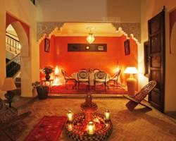 Photo of Riad Karim Marrakech