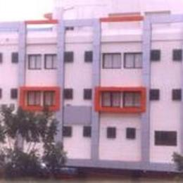 Sindhuri Residency