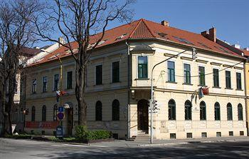 Photo of City Residence - Apartment Hotel Kosice