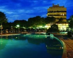 Photo of Hotel Ausonia Milano Marittima