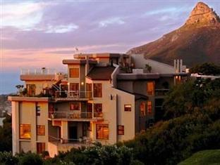 Photo of Ezard House Camps Bay