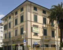 Hotel Vittoria
